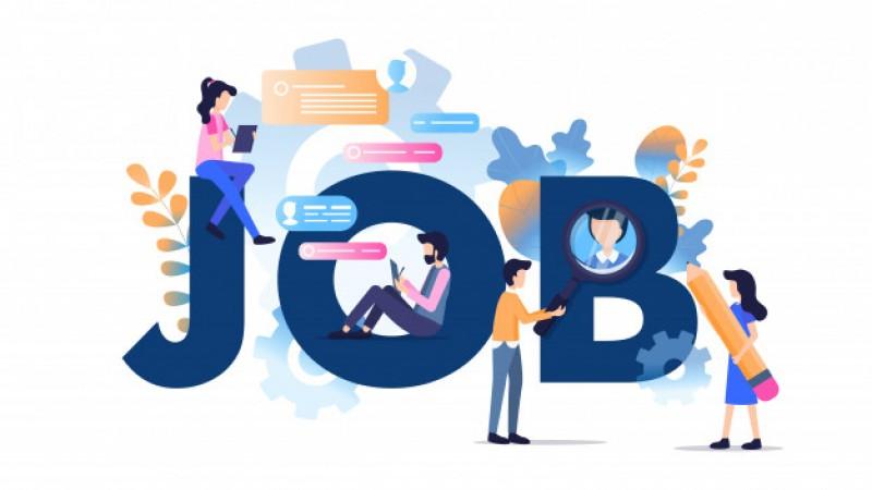 تخصیص ۱۷ هزار میلیارد تومان برای ایجاد ۴۱ هزار شغل در اصفهان