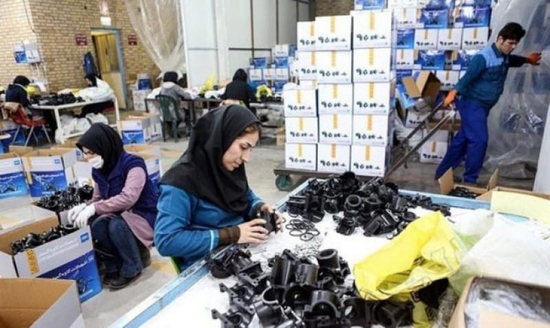 ۷۰۰۰ فرصت شغلی در استان کرمان