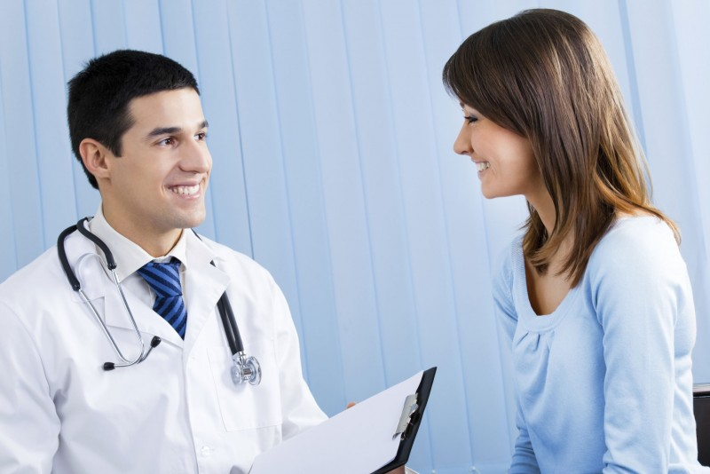 روانپزشک کیست و شغل روانپزشک چه پیچیدگی هایی دارد ؟