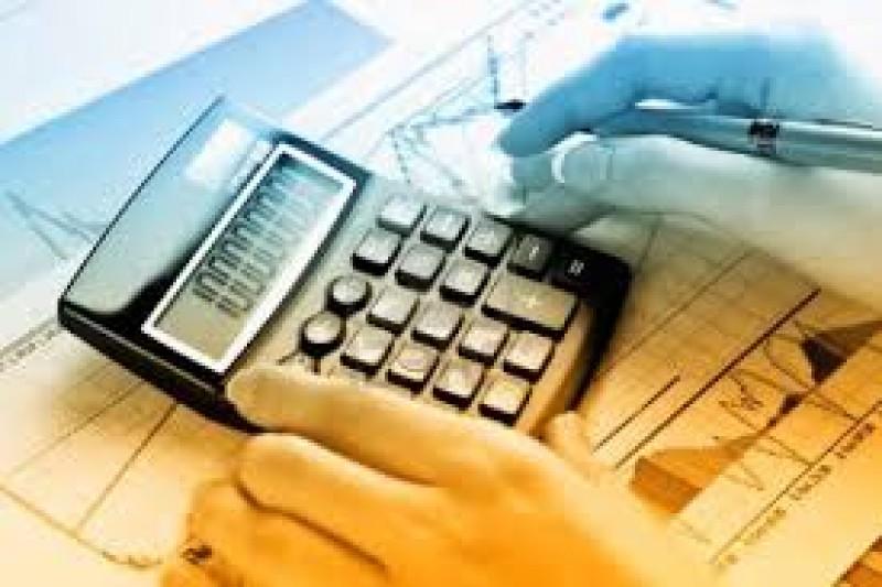 حسابداری چیست و حسابدار کیست؟
