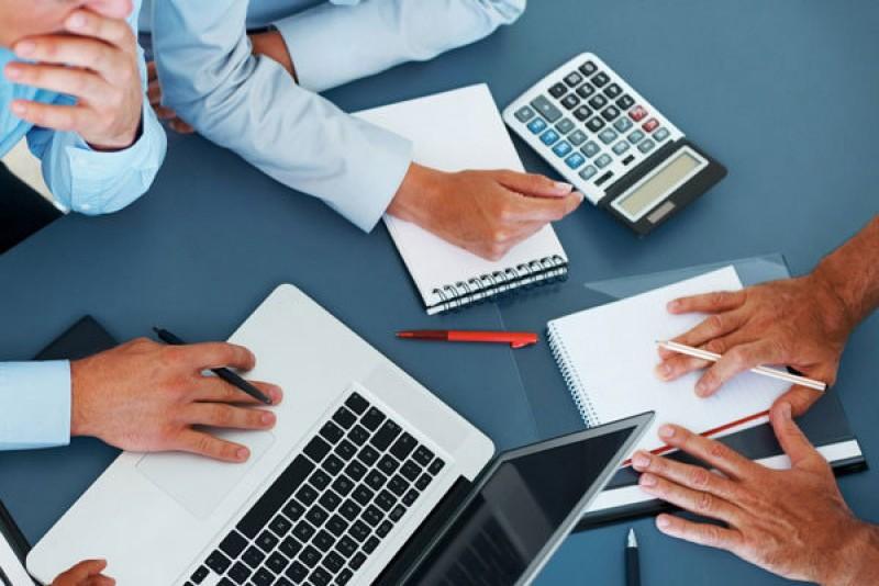 آشنایی با مشاغل مالی