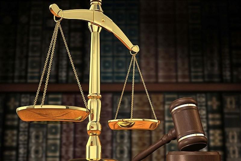 کوتاهی دستگاههای اجرایی مانع از جذب پذیرفتهشدگان آزمون استخدامی قوه قضائیه شده است