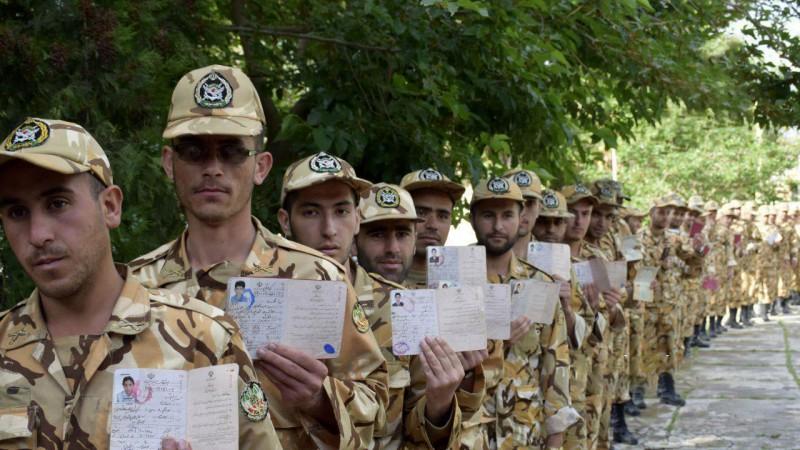 تکلیف سرباز معلمهای سال ۹۸ مشخص شد
