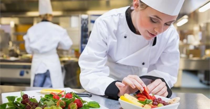 مهاجرت به کانادا از طریق شغل آشپزی