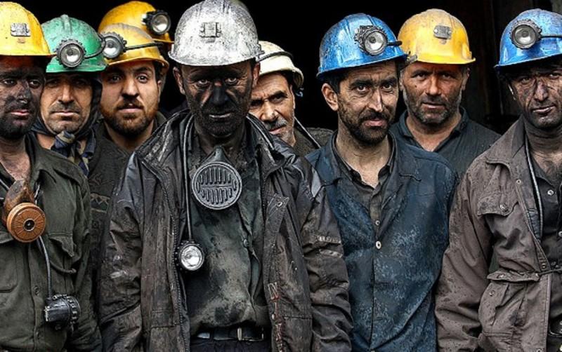 تاخیر در تعیین دستمزد کارگران به صلاح بازار کار نیست