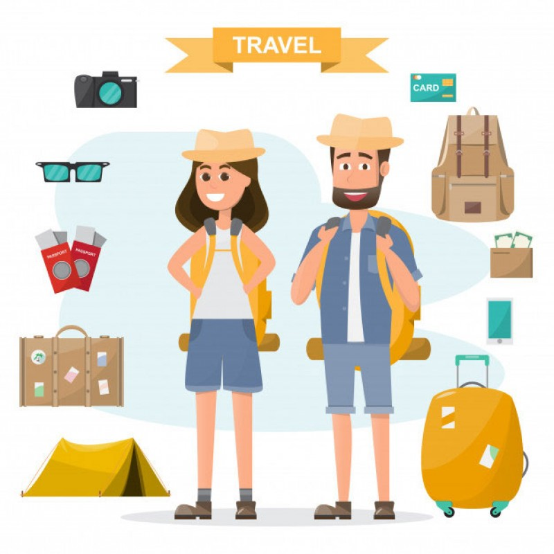 ایجاد ۱۱ شغل به ازای هر گردشگر در سطح کشور