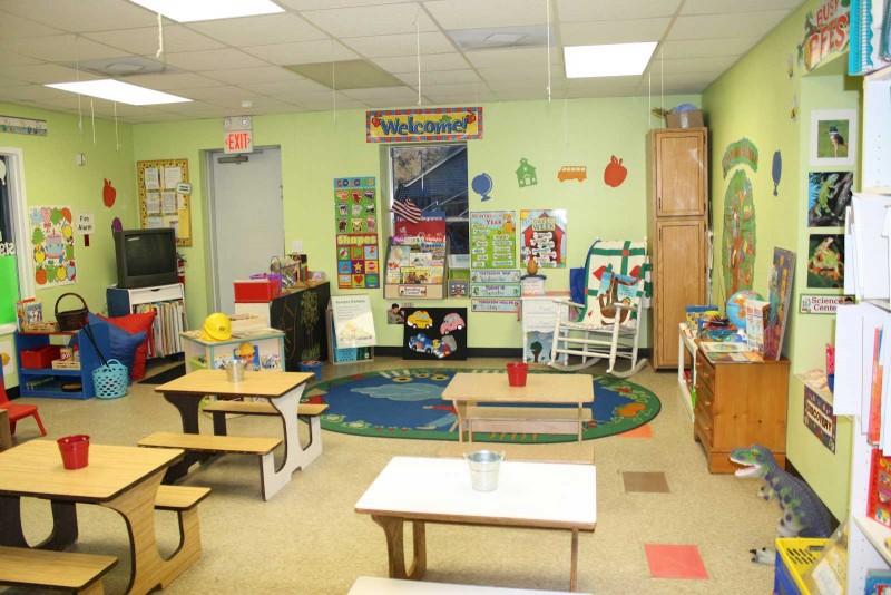 شرایط جذب معلمان در مدارس خارج از کشور اعلام شد