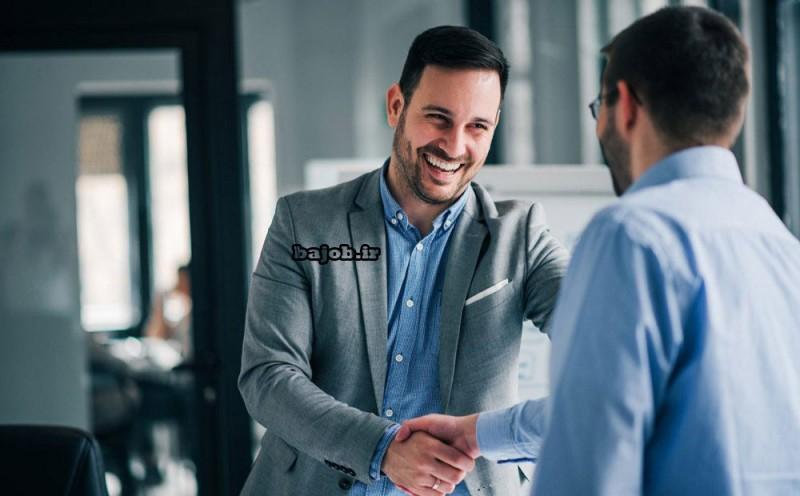 شرح وظایف کارشناس جذب و استخدام