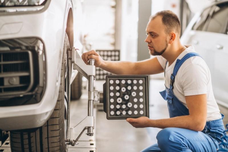 ایجاد ۱۰۰ هزار شغل صنعتی در کمتر از ۳سال آینده