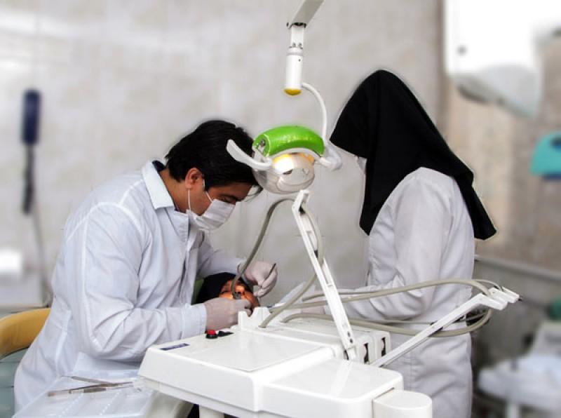 امکان ثبت نام مجدد آزمون دستیاری دندانپزشکی در پایان اردیبهشت