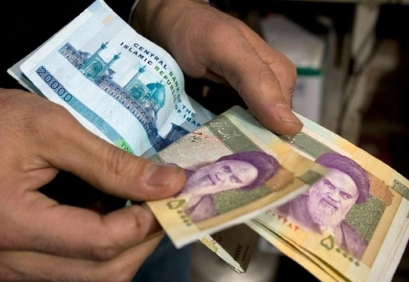 اوضاع حقوق بگیران بالای ۴ میلیون تومان در سال آینده