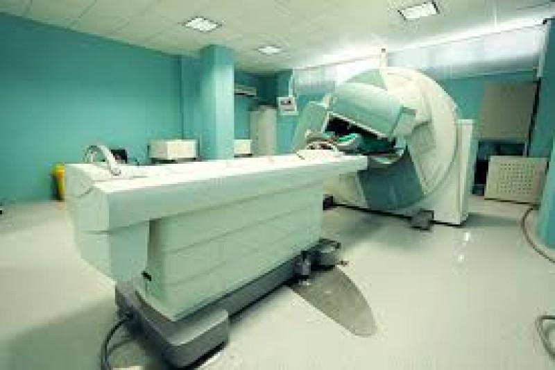 آشنایی با شغل تکنسین رادیولوژی