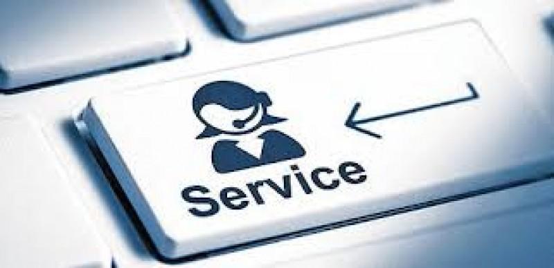 آشنایی با مشاغل خدمات مشتری