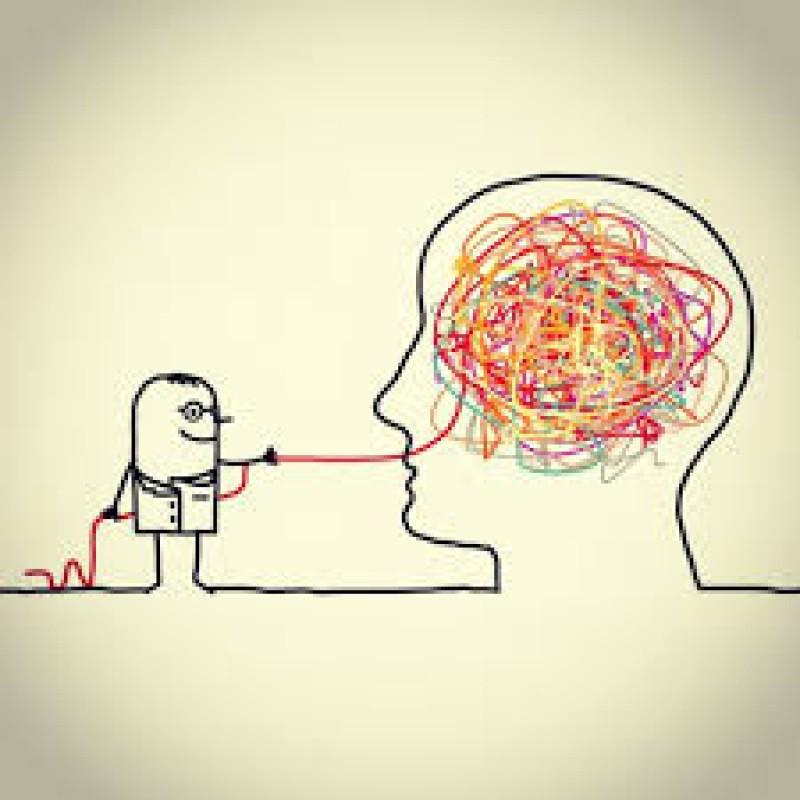 کلیاتی کاربردی در خصوص روانشناس