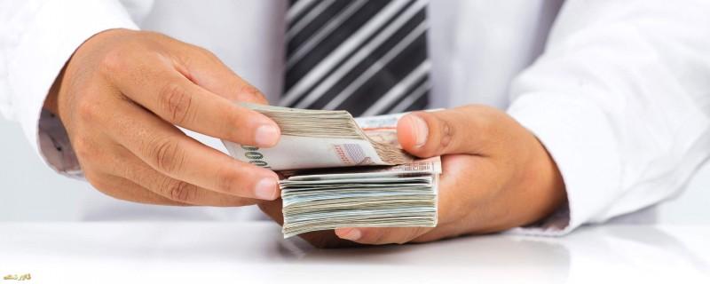 افزایش وام قرض الحسنه اشتغال ایثارگران از ۲۰ به ۵۰ میلیون تومان