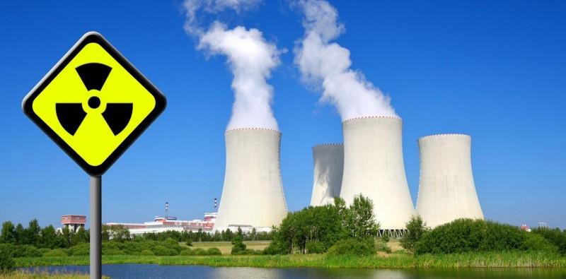 آشنایی با شغل مهندسی هستهای