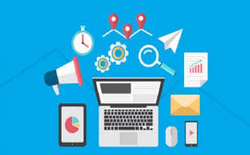 آشنایی با مشاغل تحقیق و توسعه