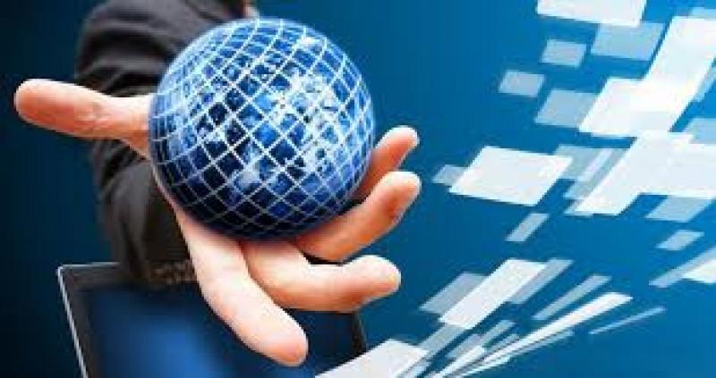 آشنایی با مشاغل تکنولوژی اطلاعات IT