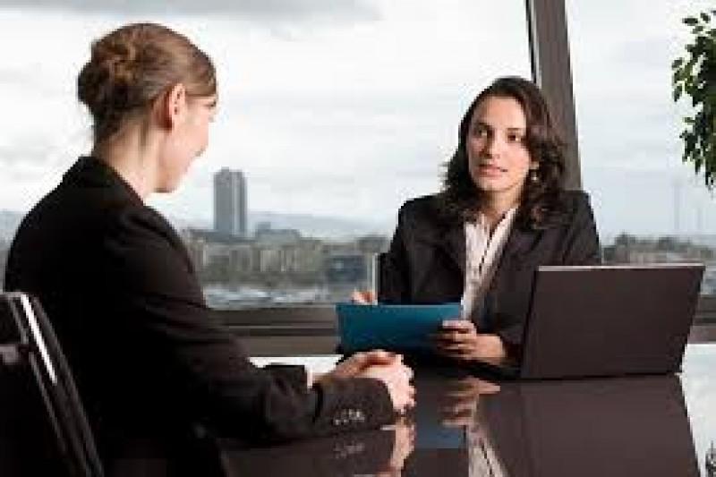 ۱۱ نکته برای موفقیت شغلی