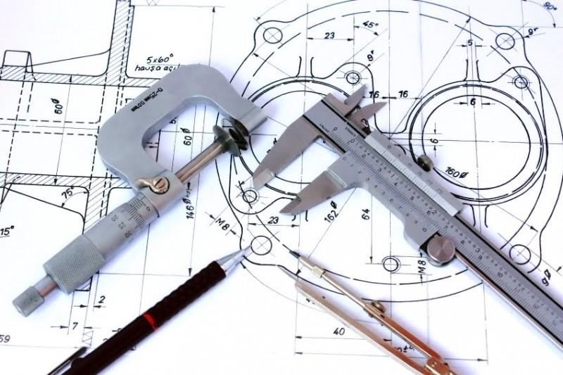 آشنایی با شغل مهندس مکانیک