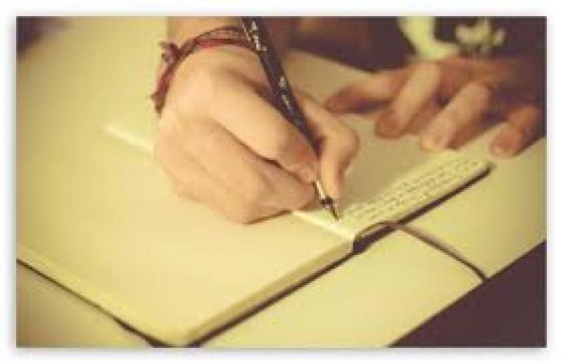 هر آن چه در خصوص نویسندگان باید بدانید