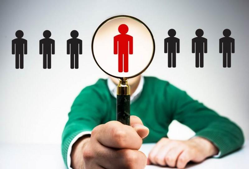 بنادر موظف به استخدام فرزندان شاهد و ایثارگر از طریق آزمون شد