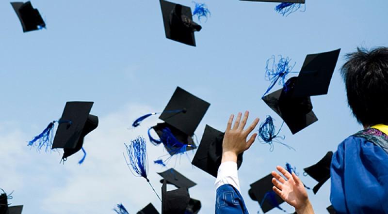 فراخوان مشمولان فارغ التحصیل دانشگاهها در اردیبهشت ۱۳۹۸