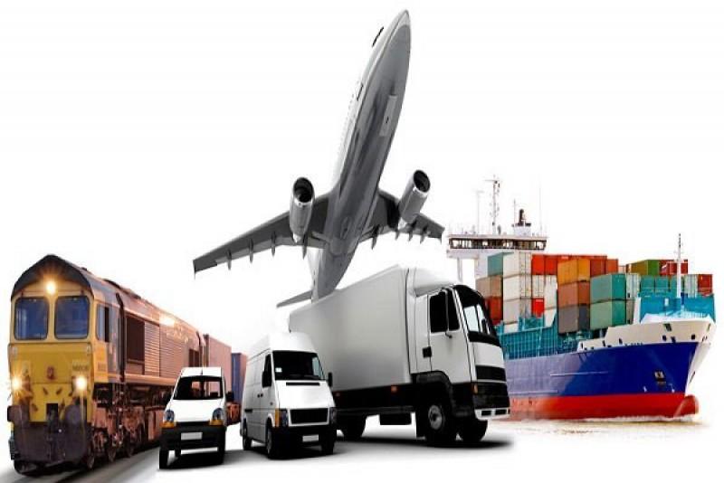 آشنایی با مشاغل حمل و نقل