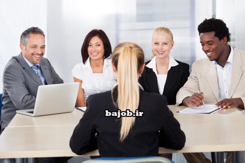 در جلسه مصاحبه شغلی چه بگوییم و چه نگوییم