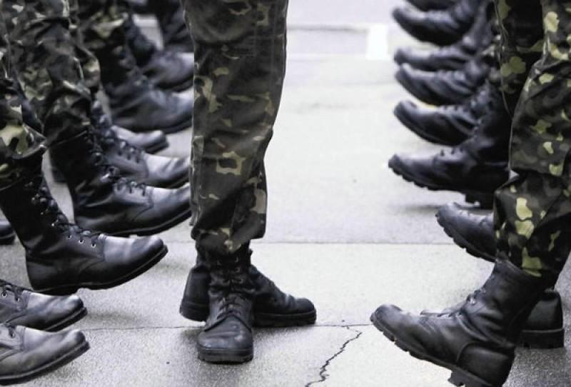 مهلت خرید سربازی فردا به پایان میرسد