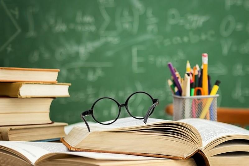آشنایی با سایت آگهی آموزشی، تدریسی tadrisy.com