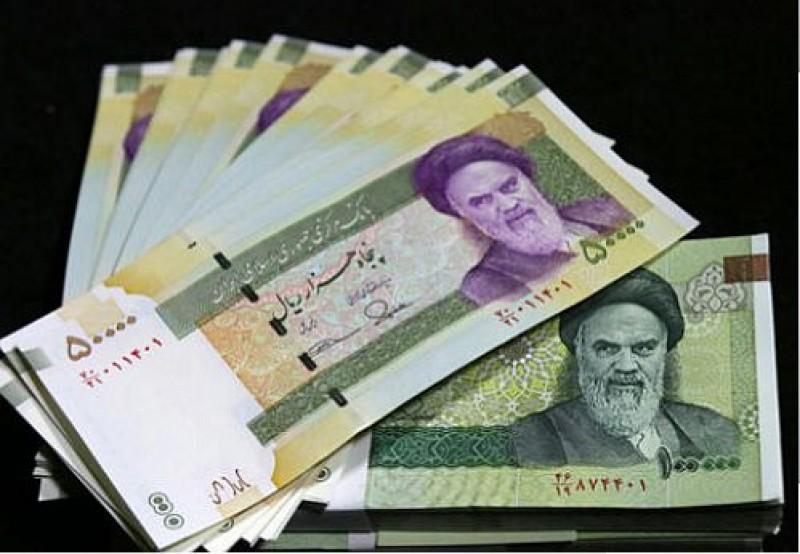 حقوق تمام مستمریبگیران خوزستان فردا واریز خواهد شد