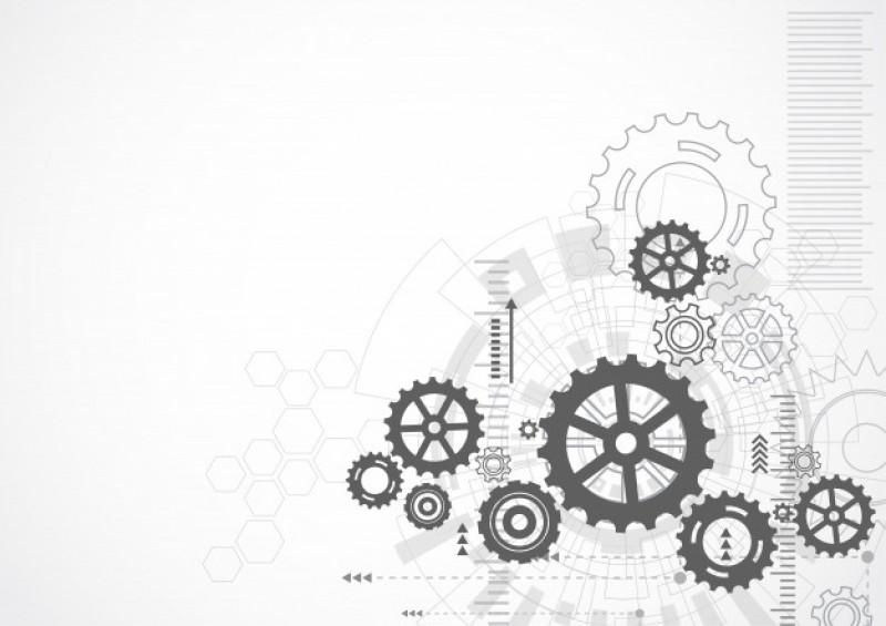 آشنایی با شغل مهندسی صنایع
