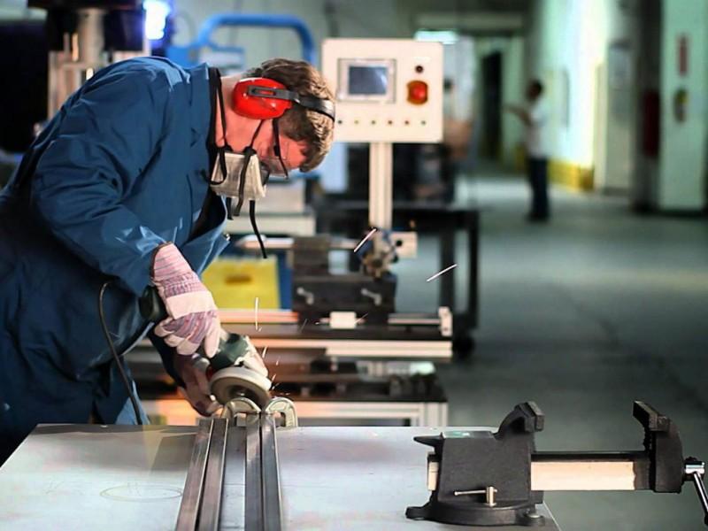 ایجاد ۵۷۶۰ شغل صنعتی در گیلان