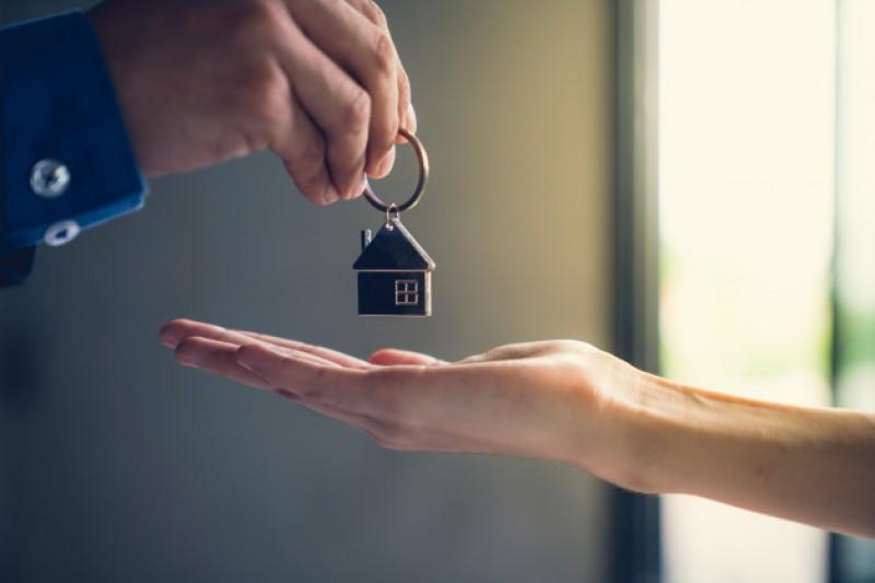 آشنایی با مشاغل املاک و مستغلات Real Estate Jobs