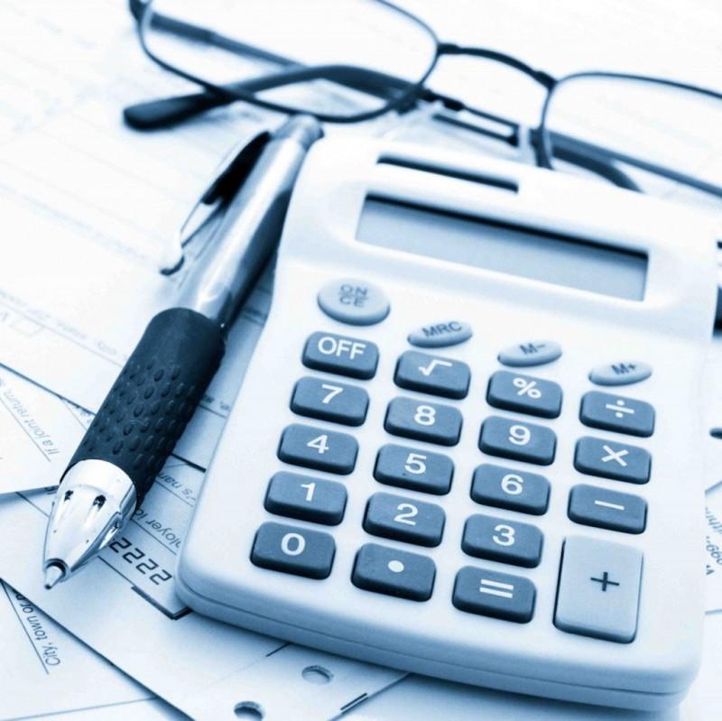 بررسی شغل حسابدار