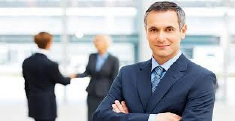 ۷ استراتژی برای ساختن یک حرفه ی موفق
