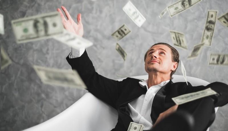 ده شغل پر درآمد دنیا
