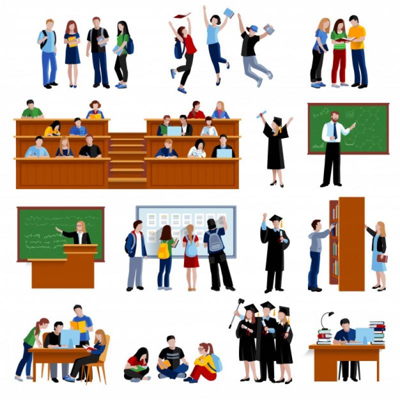 برنامه دانشگاه تهران برای جذب هیئت علمی خارجی