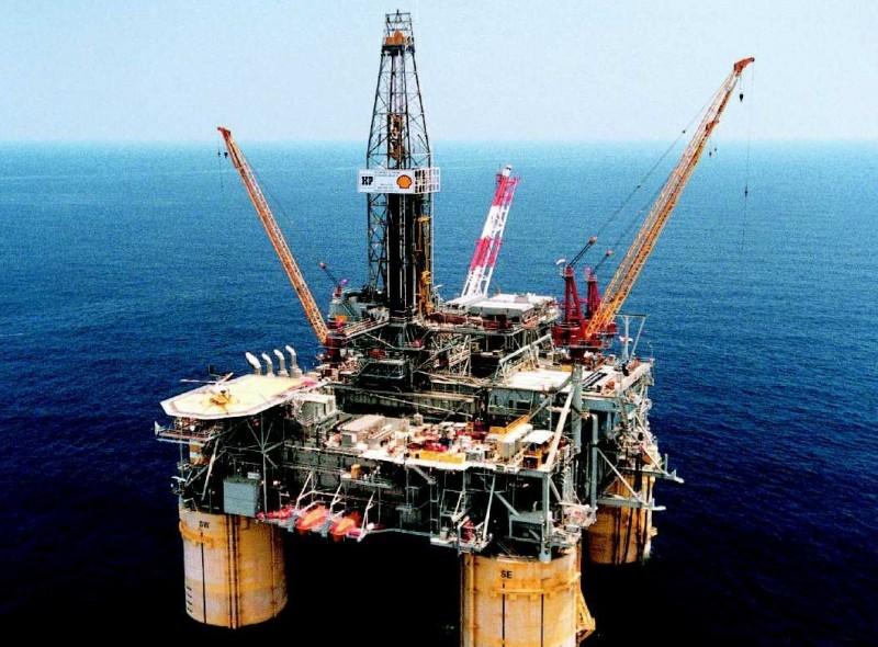 آشنایی با شغل و رشته مهندسی نفت