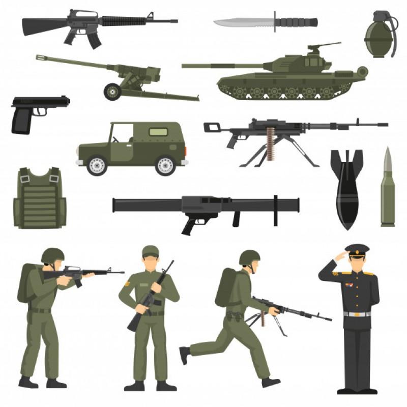 مشمولان سربازی که از دانشگاه انصراف دادهاند چگونه ادامه تحصیل دهند؟