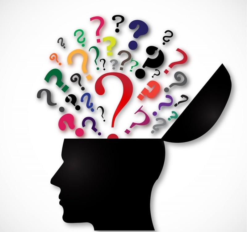 بازار کار رشته روانشناسی