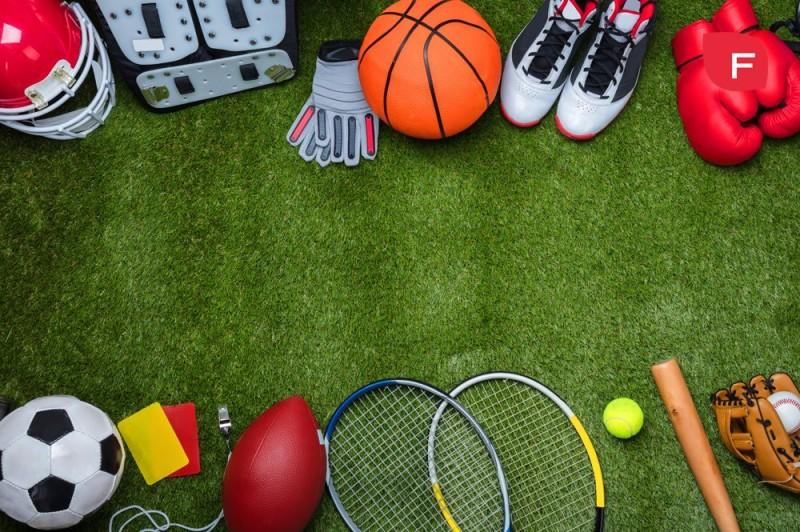 آشنایی با مشاغل ورزشی