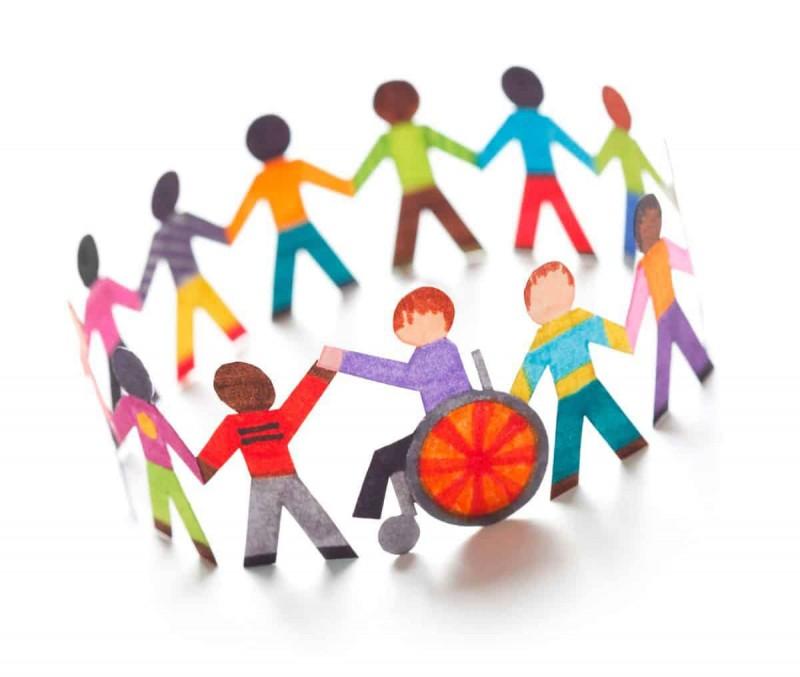 بررسی شغل کارشناس اجتماعی