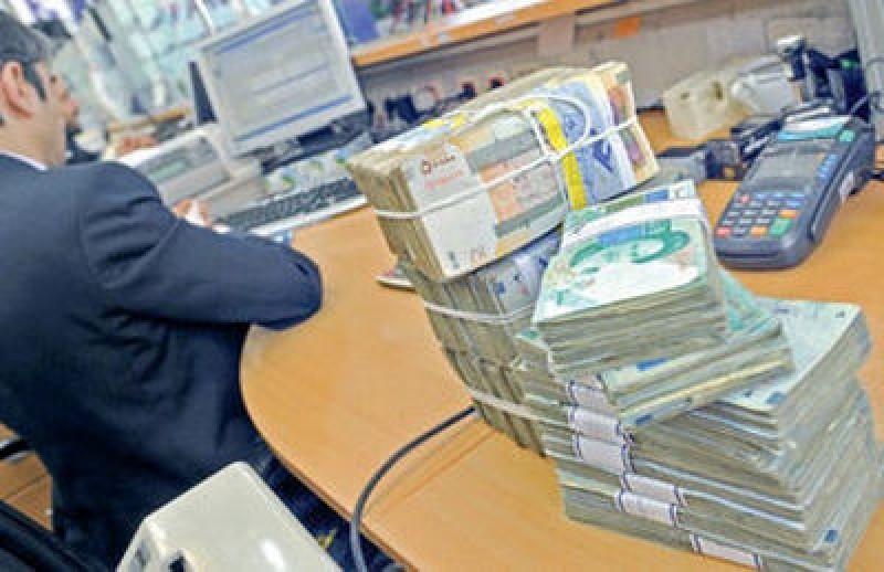 وضعیت پرداخت حقوق کارکنان و بازنشستهها در سال جاری
