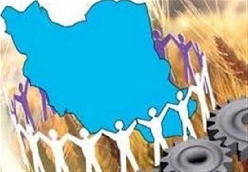 ۶۰۰۰ میلیارد تومان تسهیلات اشتغال روستایی مصرف شد