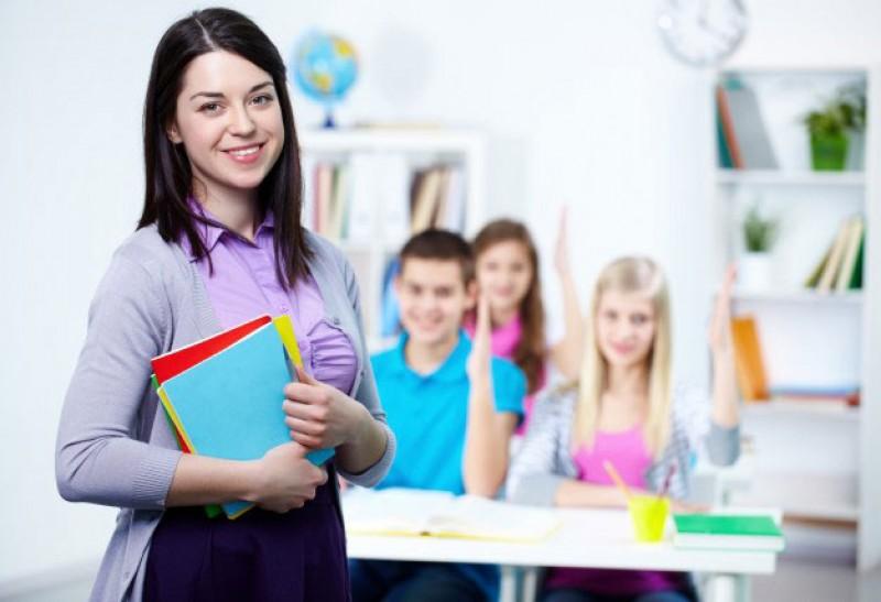 نظام رتبهبندی معلمان بعد از ۶ سال به طور کامل اجرا نشده است