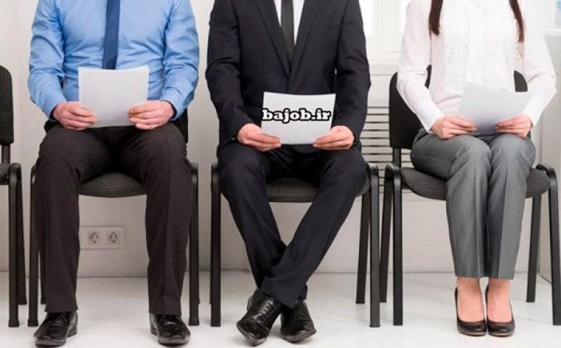 بهترین روش استخدام نیروی کار برای شما