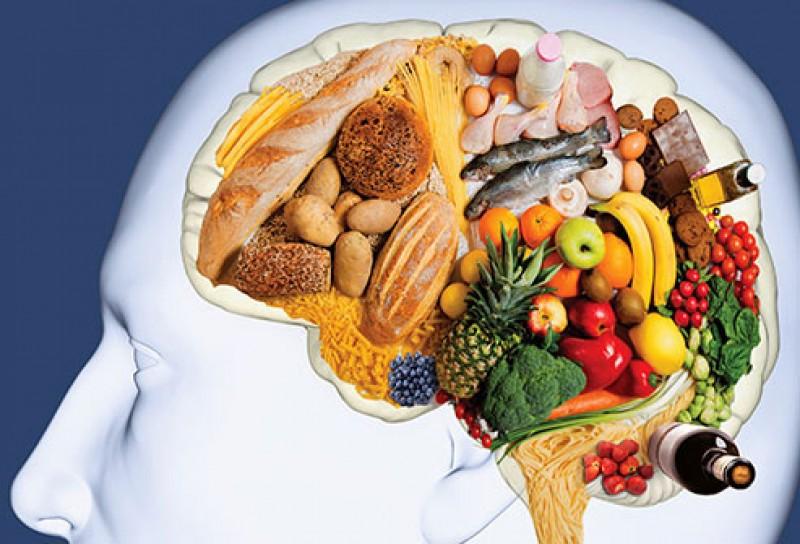 بررسی شغل پزشک متخصص تغذیه