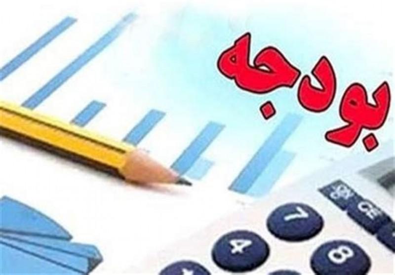 افزایش ۳ برابری بودجه اشتغال مددجویان بهزیستی
